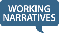 working-narratives-logo